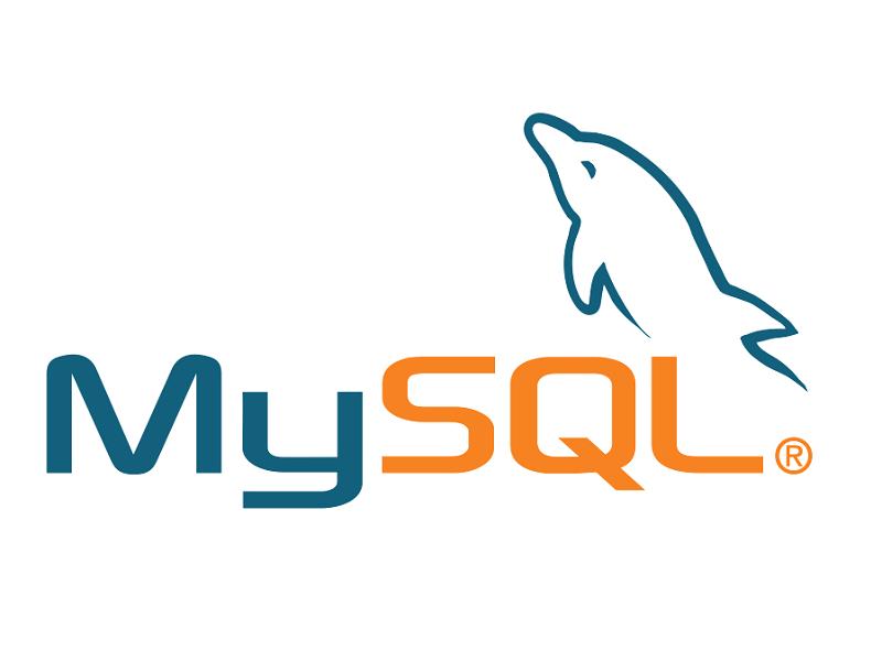 MySQL多实例