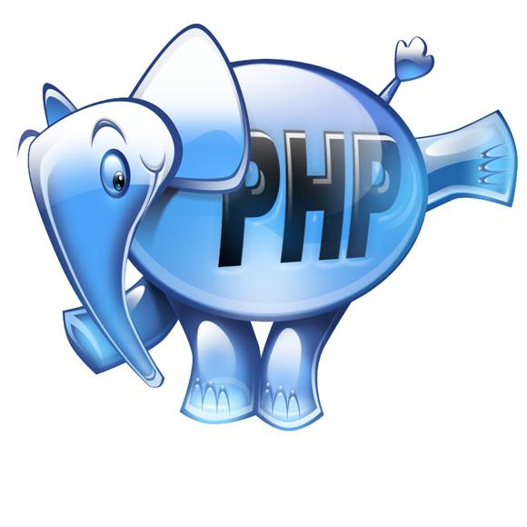 [PHP] – 性能优化 – Fcgi进程及PHP解析优化