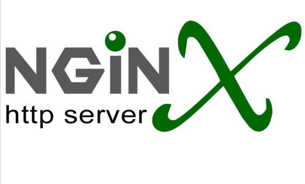 ngx_http_substitutions_filter_module 模块替换正文内容和URL