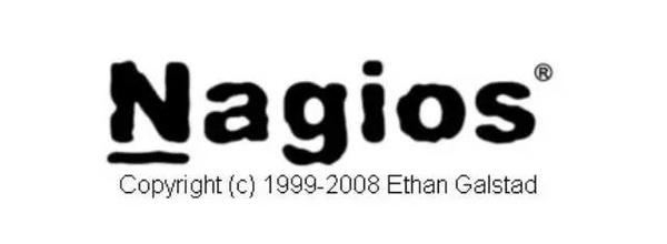 Nagios 配置及监控