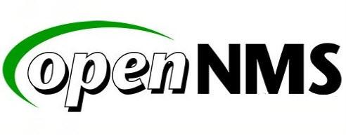 安装部署Opennms