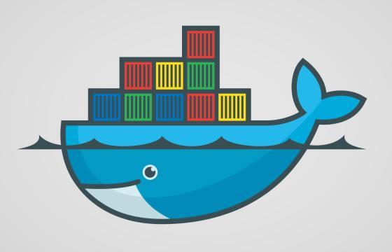 Docker 导出多个镜像合并成一个tar