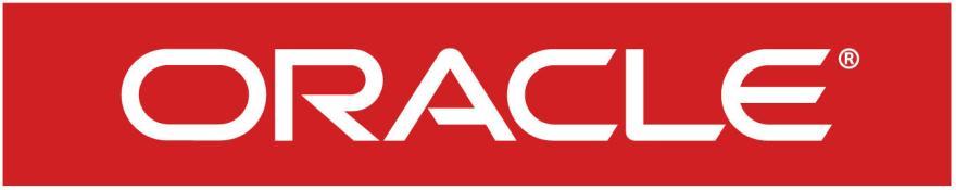 Oracle 11G 安装图解