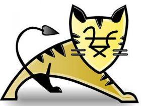 Tomcat日志切割工具 logrotate