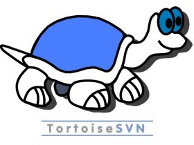 VisualSVN 迁移至Linux SVN+Apache+ssl集成LDAP