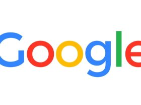 Nginx 代理Google 进行科学上网